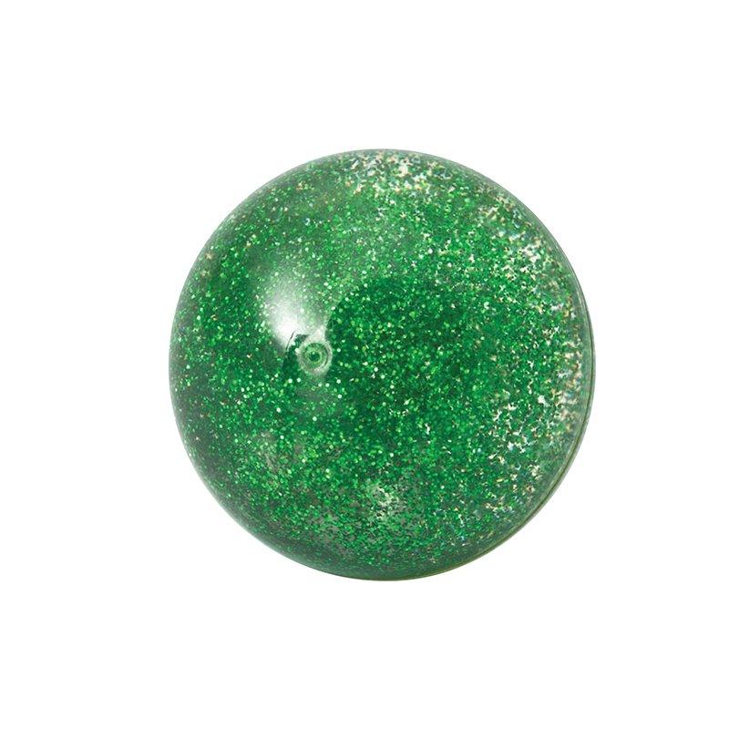 52552STW-Crystal-Bouncy-Ball-Flashing-Green