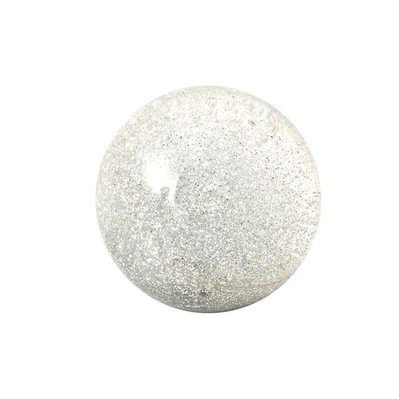 52552STW-Crystal-Bouncy-Ball-Flashing-Silver