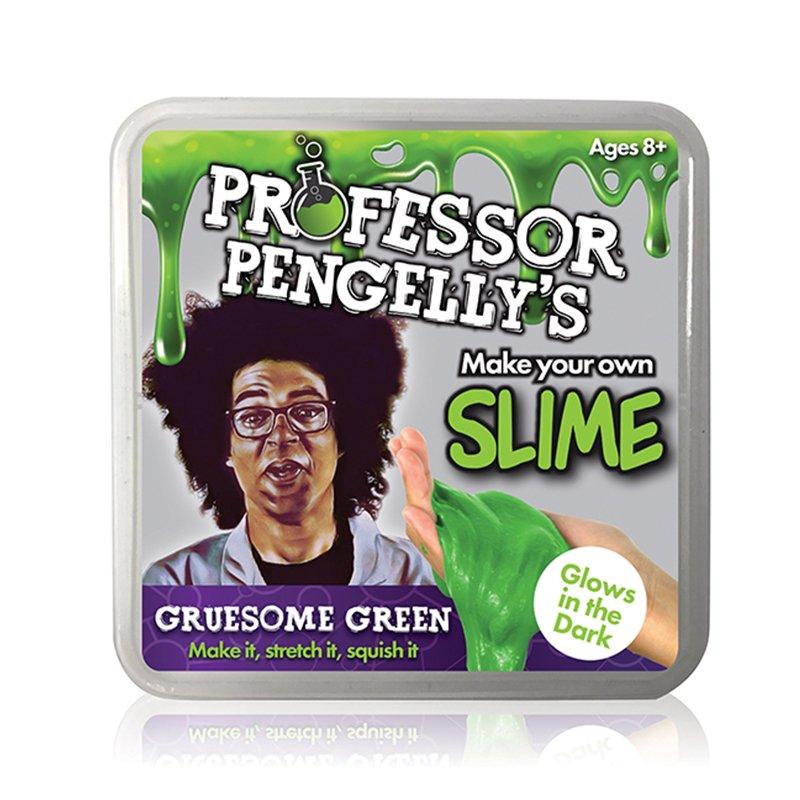 71669STW-Slime-pack