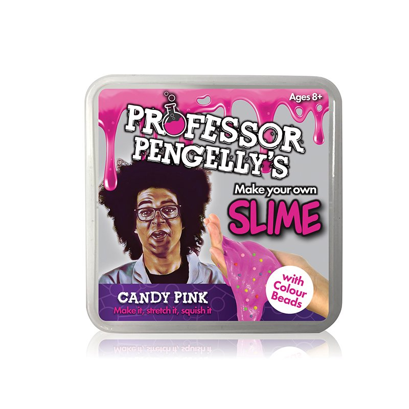 71670STW–Prof.-Pengelly's-Make-your-own-Slime-Candy-Pink