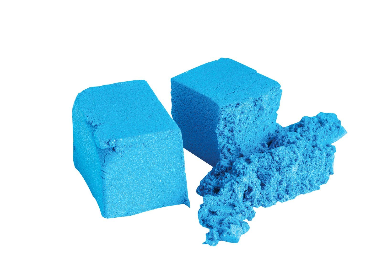71672STW-Prof.-Pengelly's-Sand-Ocean-Blue-Cube-Lifestyle-A (Large)