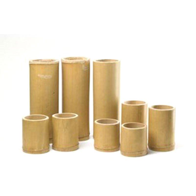 BPAIL3