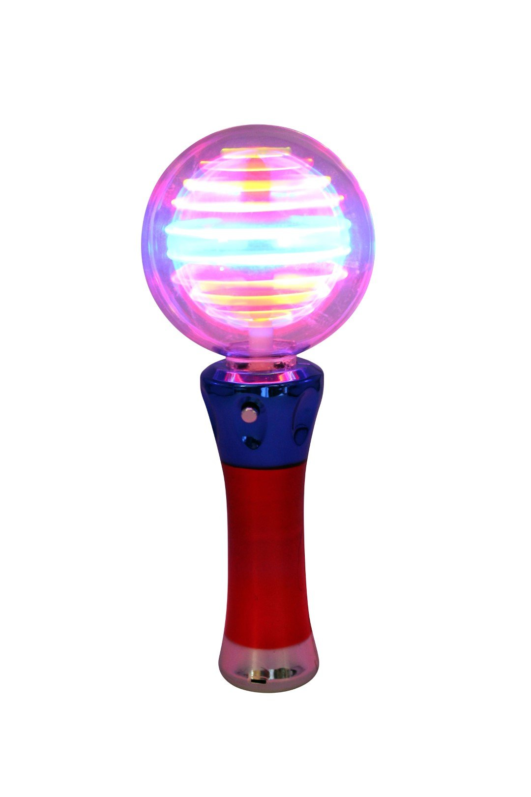 SSBW – Spinner Wand b (Large)