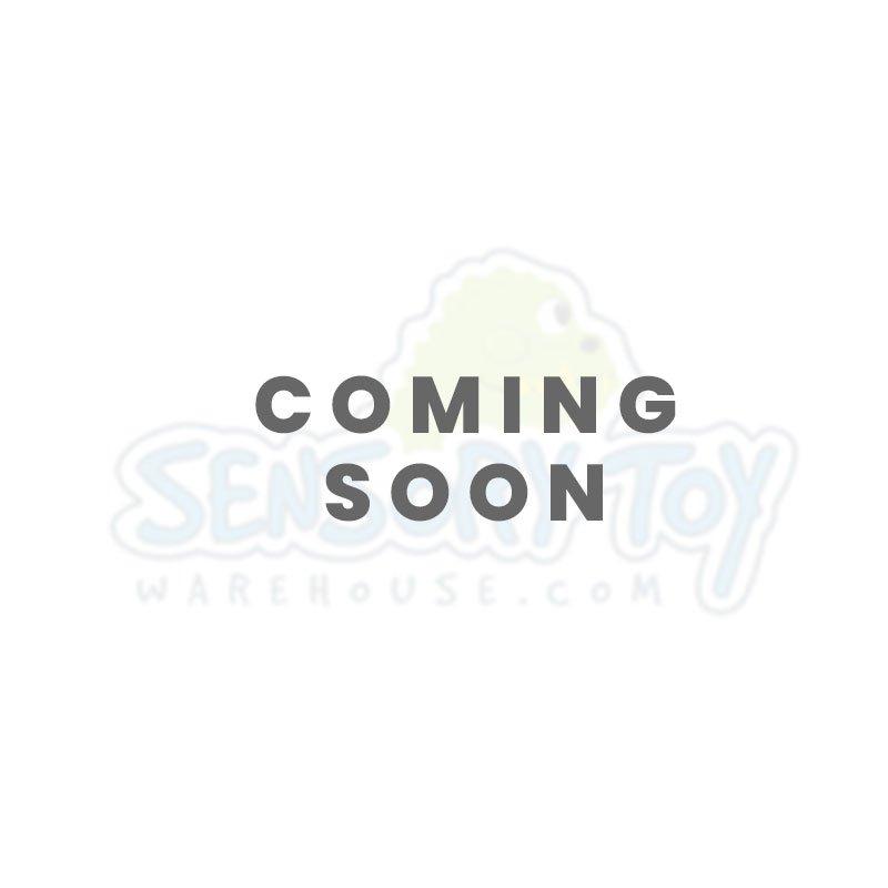 coming-soon-2550190_960_720